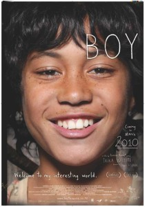 boy-movie-poster-1020542694